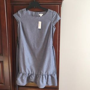 Westport size 6p dress